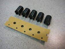 TAIYO YUDEN LHL10TB472J Fixed Inductor 4.7MH 190MA 7.1 Ohm  **NEW** 5/PKG