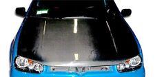 99-05 Volkswagen Golf Boser Carbon Fiber Creations Body Kit- Hood!!! 102726