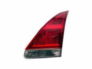 For 2013-2016 Toyota Venza Tail Light Assembly Right - Passenger Side 14467DP