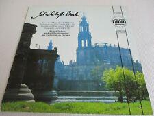 6 Stück Schallplatten Klassik * Bach, Tschaikowsky etc. Titel in den Fotos Set H