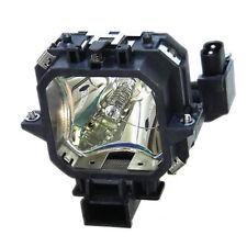 EUALFA Lamp for EMP-54, EMP-74, EMP-74L, EMP-75, EMP-54c, EMP-74c, PowerLite ...