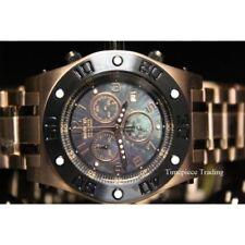 Relojes de pulsera Invicta Invicta Speedway