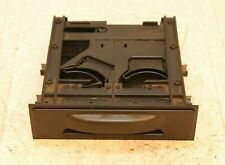 NISSAN NAVARA PICK-UP D22 (2004) CUP HOLDER  68430VJ200 (N118)