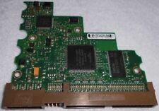 Placa HDD PCB Board Seagate ST3120022A Firmware 3.54 100306042 REV A. Tested