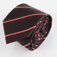 GIORGIO 100% Seiden Krawatte Tie Cravate 102