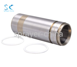 Stainless Steel Airless Sprayer Pump Inner Cylinder Sleeve 248209 for 695 795