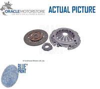 NEW BLUE PRINT COMPLETE CLUTCH KIT GENUINE OE QUALITY ADT330263C