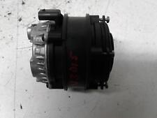 F20 BMW 1 SERIES ELECTRONIC WATER PUMP, 10/11-   P/N 0392024062