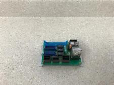 Fanuc A20B-1006-0300/05C Board NEW
