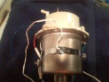 Keurig Replacement Part 2.0 K500 K550 Water Heater Boiler Tank  Great Condition!