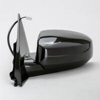 Door Mirror Right TYC 5710131 fits 00-03 Nissan Maxima