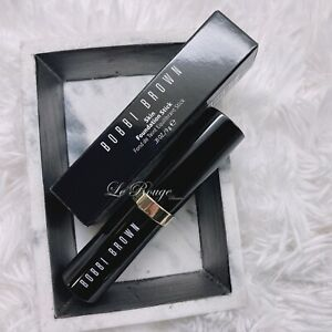 Bobbi Brown Skin Foundation Stick, COOL NATURAL - .31 oz NEW & BOXED
