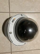 Axis PTZ Q6042-E 36x optical Zoom