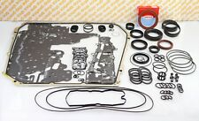 Audi 0B5 DL501 Automatic Gearbox complete gasket & seal Overhaul Kit o.e.m.