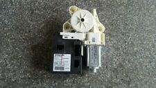 VOLVO V50 V40 O/S/F DRIVER SIDE FRONT WINDOW MOTOR 30737679