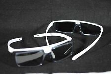 Lot 8X New SONY Play Station  SimulView 2X Passive Glasses TDG-SV5P