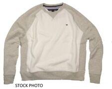 ef51bfa51 Tommy Hilfiger Sweatshirts for Men for sale | eBay
