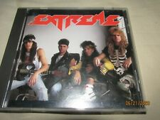 Extreme by Extreme (CD, Jan-2006, Universal Special Products)