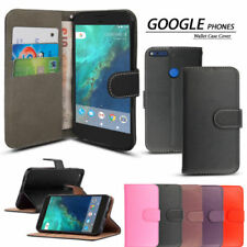 Unbranded/Generic Googles Plain Mobile Phone Cases & Covers