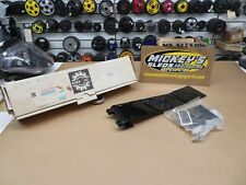 NOS 1993 SKI-DOO GRAND TOURING HITCH KIT TRAILER TOWING TOW BAR SLEIGH SLED