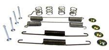 New Rear Brake Spring Kit Shoe Spring and Fitting Kit for MGB 1963-1980