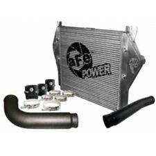 Intercooler-Bladerunner Afe Filters 46-20032