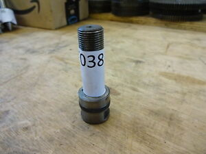 """Clarkson FC 1/4"""" chuck / 5/8"""" shaft"""