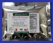 Pure Newtame (Neotame)powder, (10 times stronger than sucralose) 1 oz