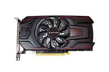 Egp218909 Sapphire Radeon RX 560 Pulse 4gb Gddr5 Dvi-d/hdmi/dp Pci-ex 2.0 16x