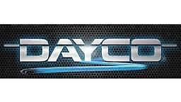 Dayco Fan Belt Kit for Toyota Landcruiser HDJ78 HDJ79 HDJ100 1HD-FTE 4.2T/Diesel