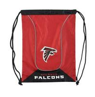 Atlanta Falcons Sportbeutel Adult Rucksack Back-Sack ,NFL Football