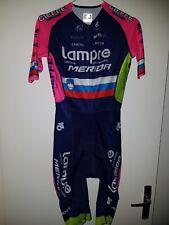 maillot cycliste vélo PIBERNIK maglia tour de france cycling jersey radtrikot
