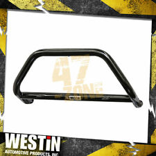 For 2001-2008 Ford Ranger Safari Light Bar