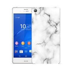 Étuis, housses et coques Sony Xperia Z3 pour téléphone mobile et assistant personnel (PDA) Sony