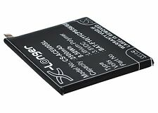 UK Battery for Acer Liquid E600 BAT-F10(11CP5/56/68) KT.0010S.012 3.8V RoHS