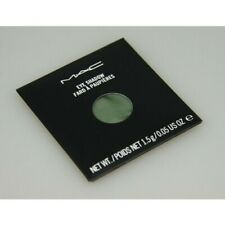 MAC Eye Shadow Pro Palette Refill Pan in Humid - NIB