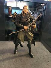 Figurine Legolas