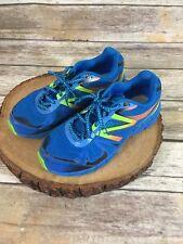 Men's New Balance 880 V4 Running Shoes Sz  7