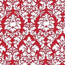 Quilting Fabric - Dandy Damask - Michael Miller - Per Yard