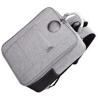 Genuine Samsonite DF12 cámara caso-Polytex Bolso y correa 100x65x30mm-Nuevo