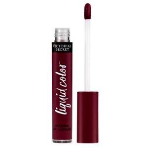 VICTORIA'S SECRET 'Rebel' Intense Lip Lacquer Liquid Color Lip Gloss