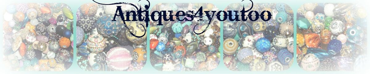 antiques4youtoo