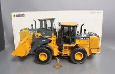 Ertl 15774 1/16 Scale Die-Cast John Deere Model 544J Wheel Loader LN/Box
