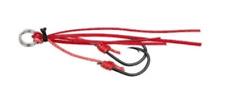 Ecogear ZX Spare Hooks
