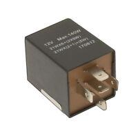 Clignoteur Unit Indicateur relais pour CITROEN SAXO 1.0 1.1 1.4 1.5 1.6 D Intermotor