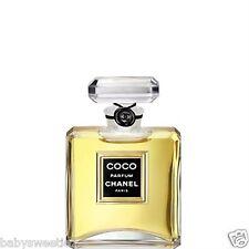 Chanel COCO Parfum Bottle 7.5ml NIB Free Shipping
