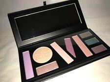 Flirt  Love Is Sweet   Eyeshadow Palette