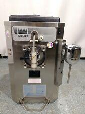 Taylor Model 430-40 Frozen Beverage Freezer Single Flavor