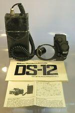 NIKON DS-12 EE & DB-1 Batterieteil