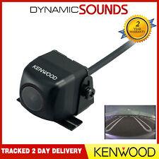 Kenwood Cmos-230 Reversing Camera for Ddx4015bt Ddx4017dab